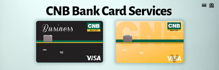 Conway national bank personal checking bank card services credit card terms conditions reheart Images