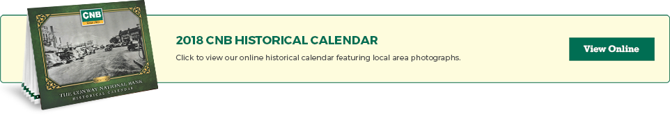 Click to view our historical online calendar